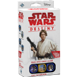 Star Wars: Destiny - Luke Skywalker Starter Set
